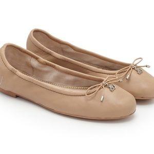 Sam Edelman Ballet Flat
